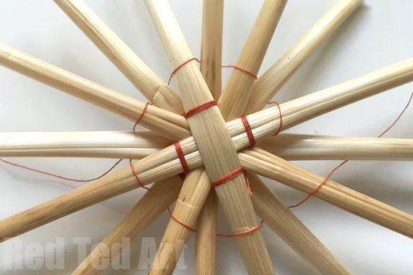 straw-star-easy