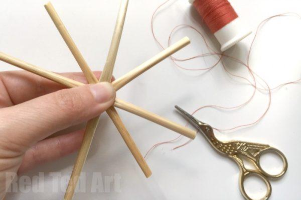 traditional-straw-snowflake-1