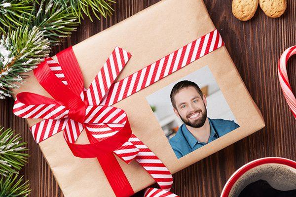 sticker-on-gift-ideas-2