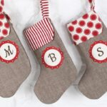 Personalize your Holiday DIYs