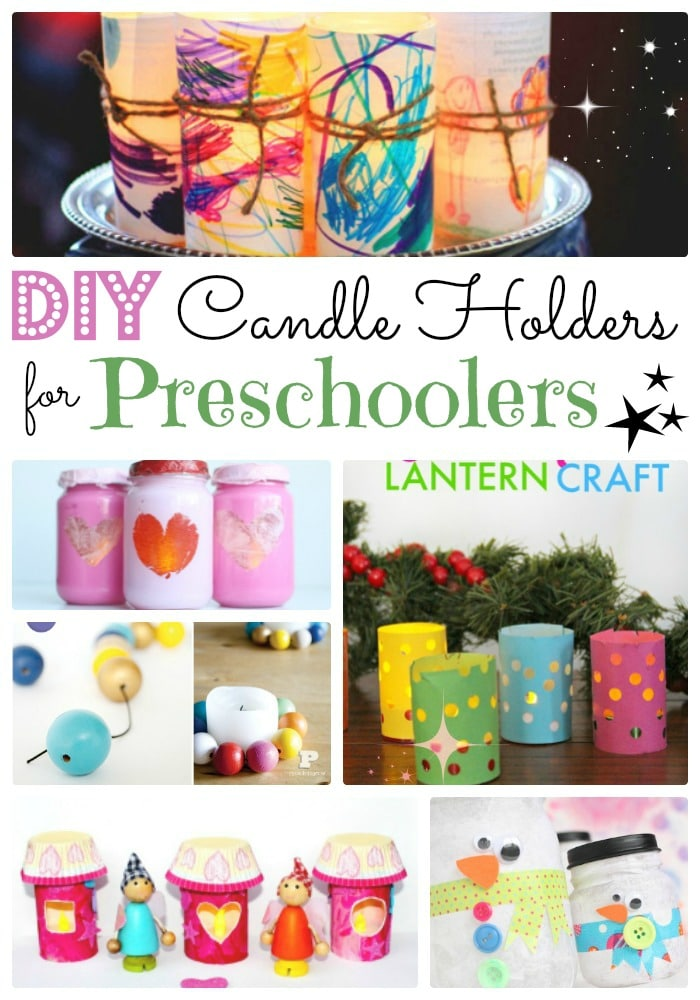 diy-candle-holders-for-preschoolers