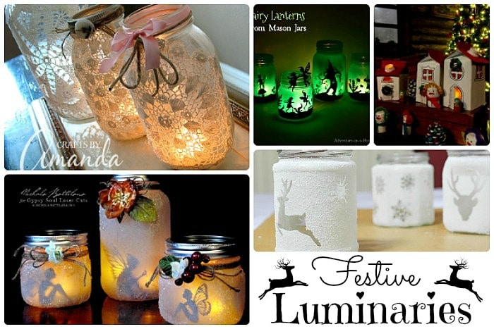 diy-christmas-luminaries
