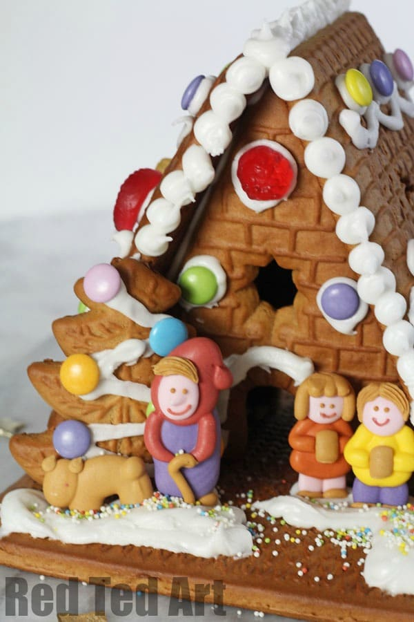 gingerbread-house_001