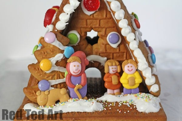 gingerbread-house_005