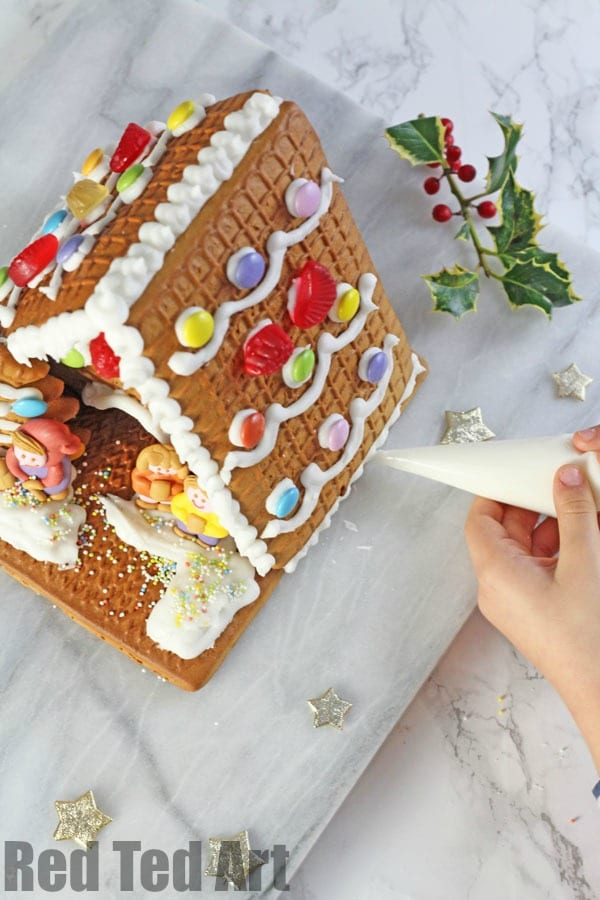 gingerbread-house_007