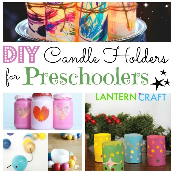 preschool-luminary-crafts
