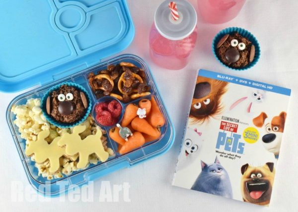 secret-life-of-pets-bento-and-dvd-3a