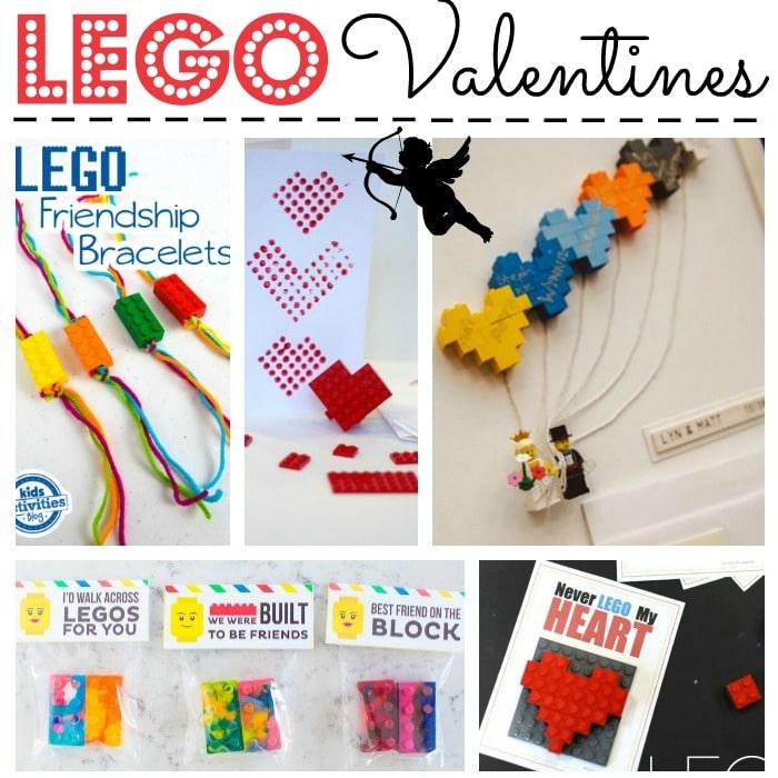 valentines-lego-diys