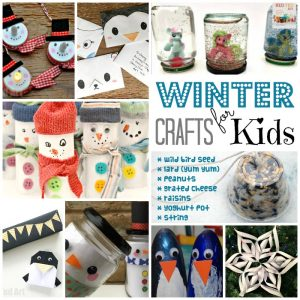 Easy Snowman Pinch Pots - Christmas Gifts for Kids to Make - gorgeous Winter Craft for Kids too. We love Air Drying Clay #Snowman #winter #christmas #clay