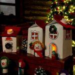 winter-village-luminaries-diy