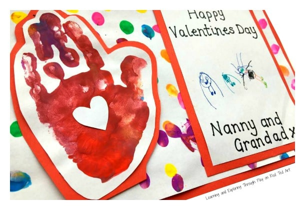 blowing-a-kiss-valentine-card-for-toddlers-3