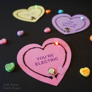 Circuit-Valentines-Left-Brain-Craft-Brain-FB-Final-510x510