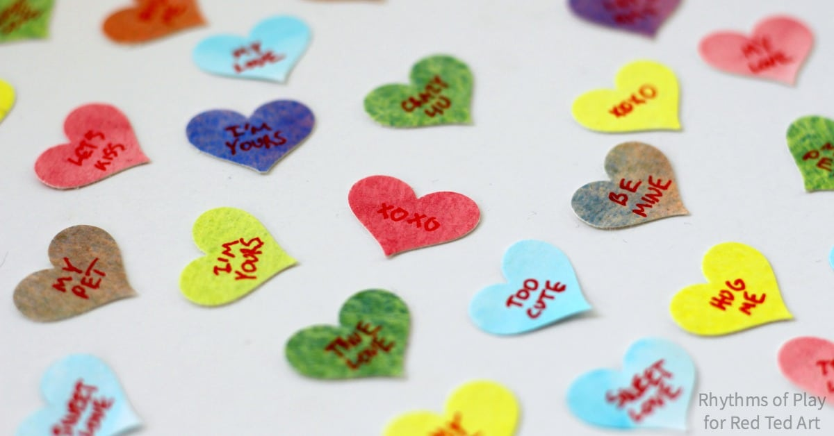 conversation-heart-valentines-day-card-1200x628-facebook-auto-load