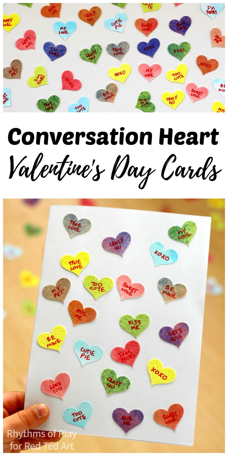 conversation-heart-valentines-day-cards-pin1