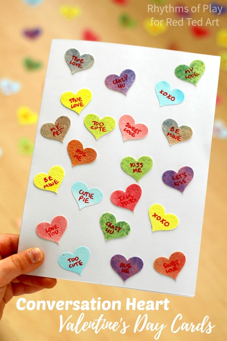 conversation-heart-valentines-day-cards-pin3