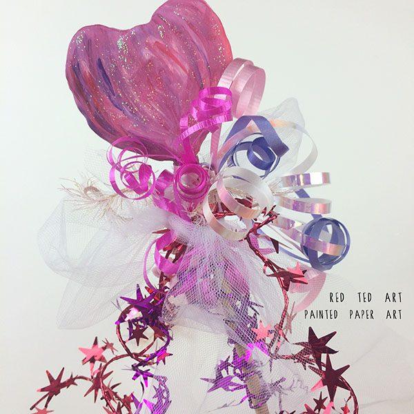DIY Heart Wands (3)