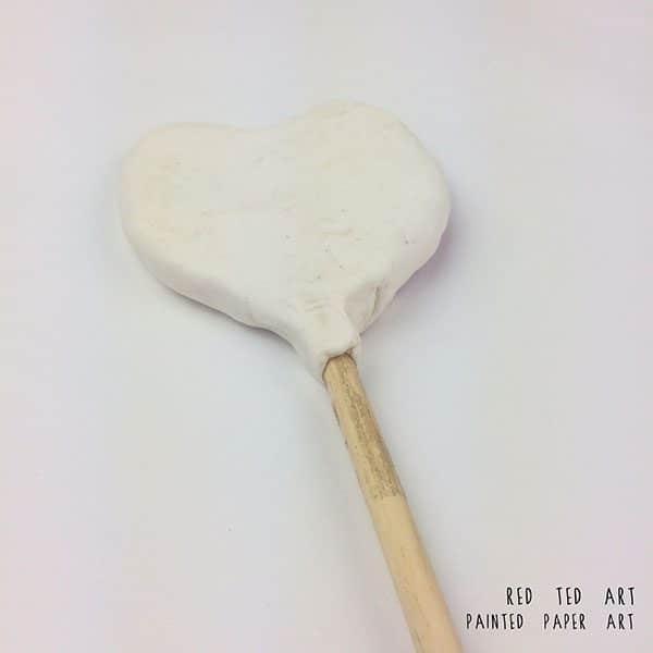 DIY Heart Wands (5)