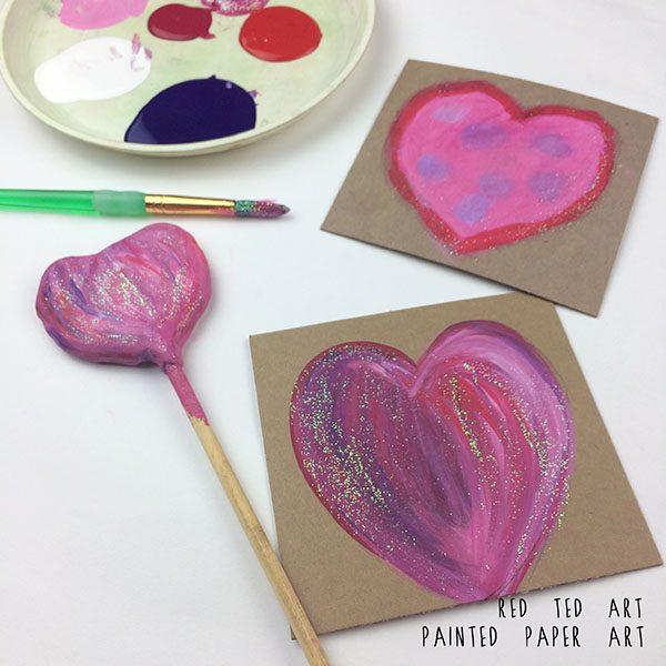 DIY Heart Wands (6)