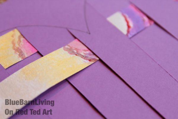 heart-weaving-process-art