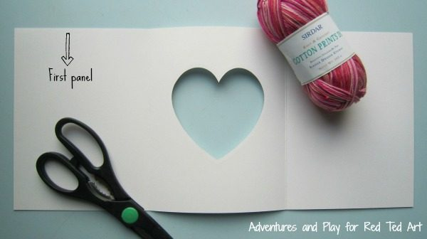heart-window-valentine-card