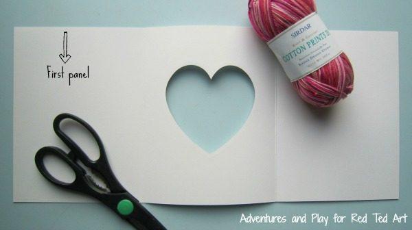 heart-window-valentine-card