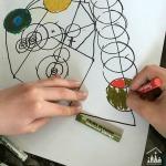 Kandinsky thumb