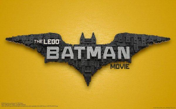 LEGO Batman Movie (2)