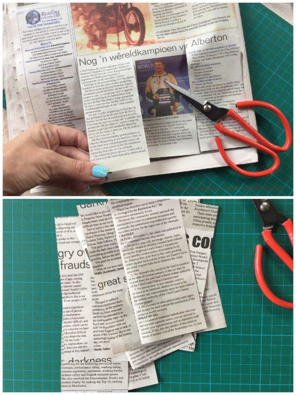 newspaper-crafts-1