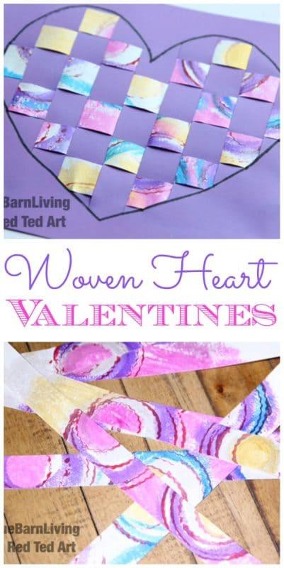paper-weaving-for-kids