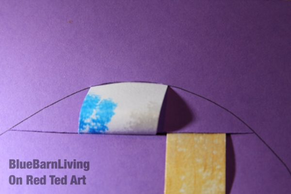 paper-weaving-how-to