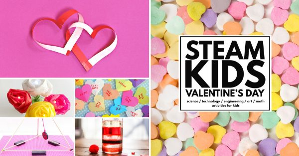 STEAM-Kids-VDAY-featured