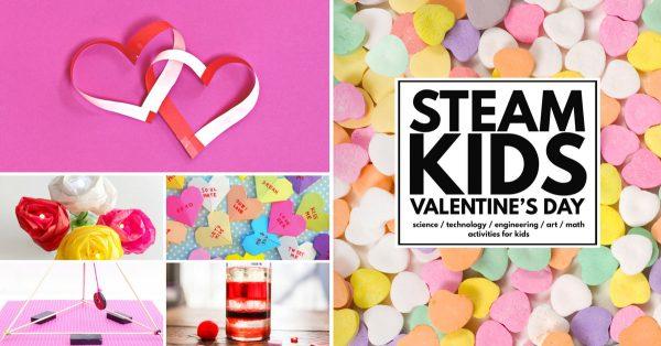 STEAM-Kids-VDAY-featured