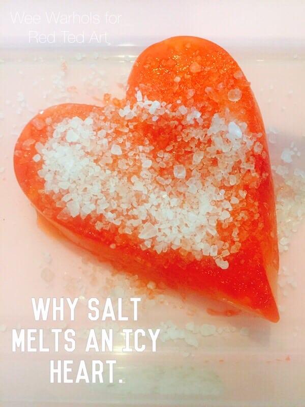 steam-valentines-activity-ice-salt-2