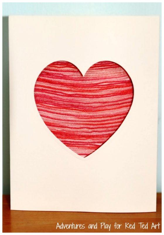 simple-yarn-valentine-card