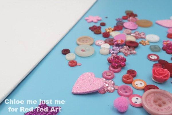valentines-heart-art-for-kids-3