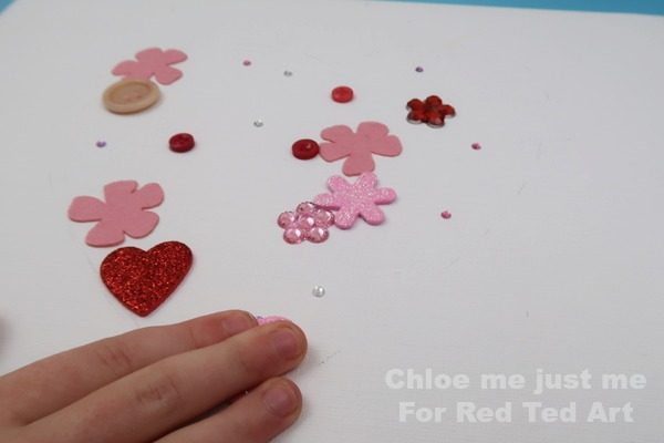 valentines-heart-art-for-kids-4