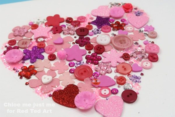 valentines-heart-art-for-kids-5