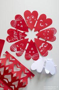 valentines-paper-heart-snowflake-1