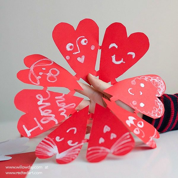 valentines-paper-heart-snowflake-6