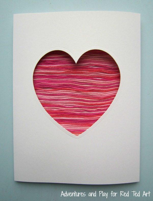 yarn-heart-valentine-card