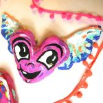 art projects for kids (2)