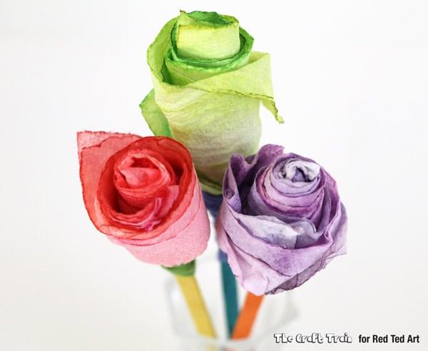 paper-towel-roses-4