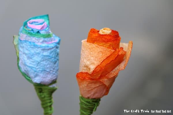 paper-towel-roses-6