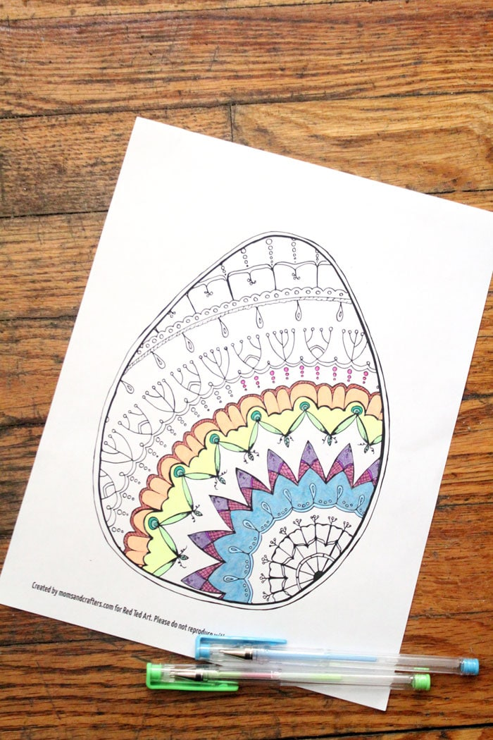 we do of course have an extensive and non seasonal set of free coloring pages for grown ups for you to browse too i think you will love them all
