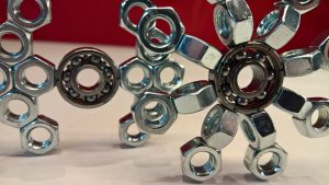 DIY Fidget Spinners - are you looking for easy Fidget Spinners DIYs? Here  are a