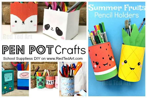 Art And Craft Supplies For Schools