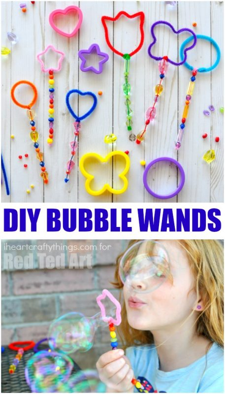 big lots easter sunday hours diy shape wands with cookie cutters ted s 11945