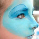 Mune Facepaint Tutorial #MuneLaunchParty