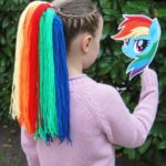 My Little Pony: The Movie – Party Craft