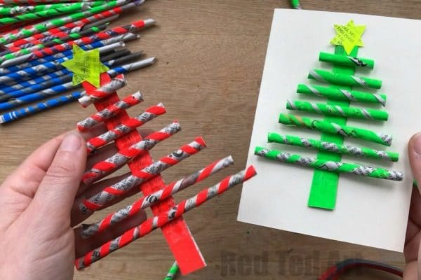 newspaper christmas tree ornaments diy gorgeous little straw christmas tree ornaments and straw christmas tree